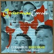 Vintage Christmas No. 019 - Lp: Christmas Carols Songs