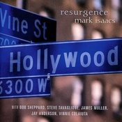 Resurgence Songs