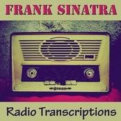 Radio Transcriptions Songs