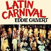Latin Carnival Songs