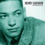 Henri Salvador- An Introduction Songs