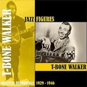 Jazz Figures / T-Bone Walker (1929-1946) Songs