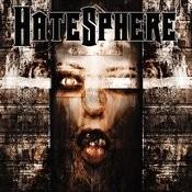 Hatesphere Songs