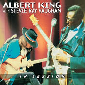 In Session (Remaster w/ eBooklet) Songs