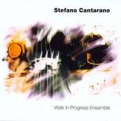 Walk In Progress Songs