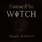 Chapter One: Cursed Songs