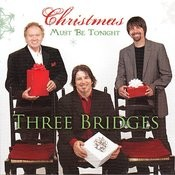 Christmas Must Be Tonight Songs