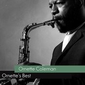 Ornette's Best Songs