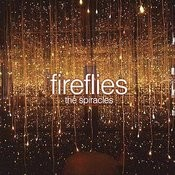 Fireflies Songs