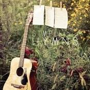 Simple Hymns Songs