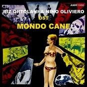 Ost Mondo Cane Songs