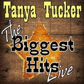 The Biggest Hits Live Songs