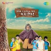 Zor Lagaa Ke Haiya (Remix) Song