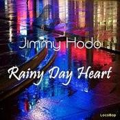 Rainy Day Heart Songs