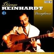 Deccaphonie Songs