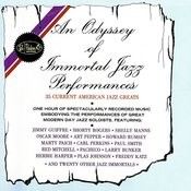 Odyssey Of Immortal Performances Songs