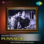 Punnagai Songs