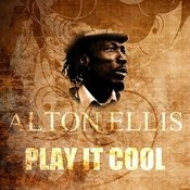 Play It Cool Song