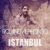Istanbul Song