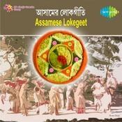 Assamese Lokegeet Songs