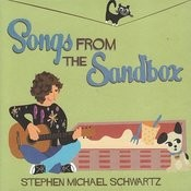 Songs From The Sandbox Songs