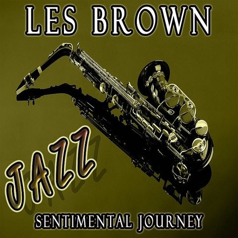 ivor brown a sentimental journey Time pieces has 70 ratings and time pieces: a dublin memoir by john a sentimental journey of sorts or a coming of age story in a city that the author.