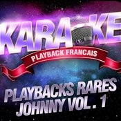 Always (Karaoké Playback Instrumental) [Rendu Célèbre Par Johnny Hallyday] Song