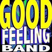 Good Feeling Songs