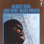 Live Wire/Blues Power (Remastered) Songs
