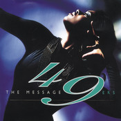 The Message Songs