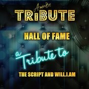 Hall Of Fame (A Tribute To The Script And Will.I.Am) Songs