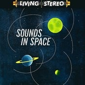 Sounds In Space - Introduction To Stereo Sound Songs