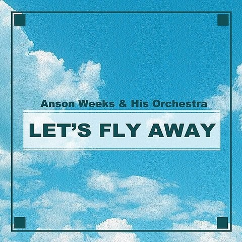 lets fly away mp3 download