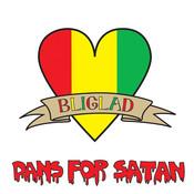 Dans For Satan Songs