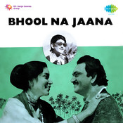 Bhool Na Jana Songs