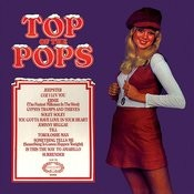 Top Of The Pops 21 Songs