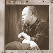 The Mansa Of Mali ... A Retrospective Songs
