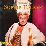 The Great Sophie Tucker Songs