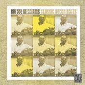 Classic Delta Blues Songs