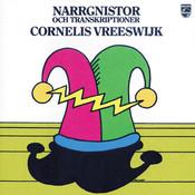 Narrgnistor och Transkriptioner Songs