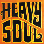 Heavy Soul Songs