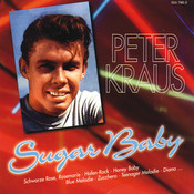 Sugar Baby Songs