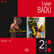 Erykah Badu Songs