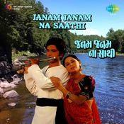 Janam Janam Na Saathi Guj Songs