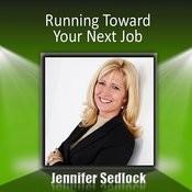 Running Toward Your Next Job Song