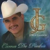 Cama De Piedra Songs