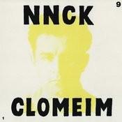 Clomeim Songs