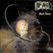 Black Noise Songs