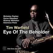 Eye Of The Beholder Songs