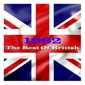 1962 - The Best Of British Songs